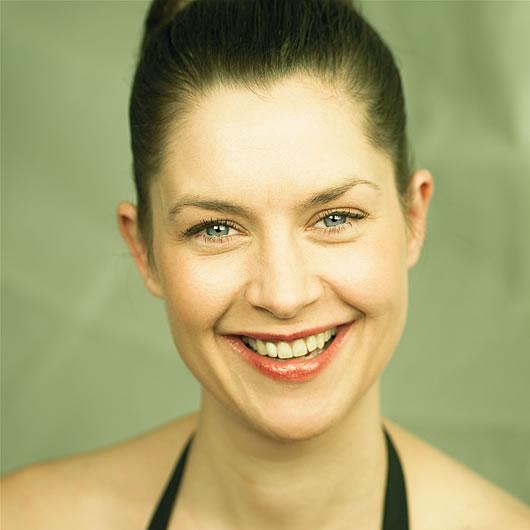 Anja Schlüter
